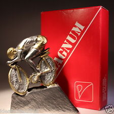 NEW CYCLING bicycling biking TROPHY PRIZE CUP MEDAL AWARDS SPORTS GOOD