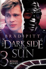 The Dark Side of the Sun with Bonus Movies: Personal Effects / The Leading Man /