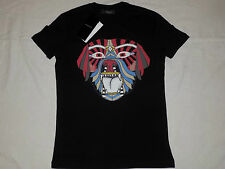 Men's Givenchy New Collection T Shirt Size XL