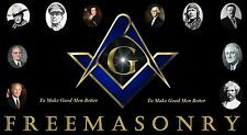 Massonica ebook RACCOLTA DI 180 FREEMASONRY ebook su DVD