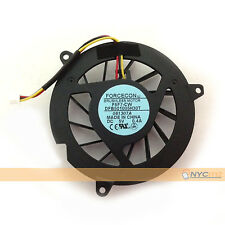 New CPU Cooling Fan for Acer Aspire AS3050 AS4710 4710G AS5050 4920 GC055515VH-A