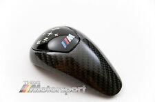 BMW M Performance Carbon Fiber Shifter Lever Automatic DCT M3 M4 M5 M6 X5 M X6 M