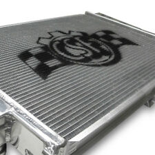 CSF Performance Radiator for Mini Cooper S 02-06 CSF7016