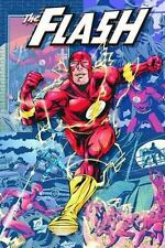 The Flash Vol. 5: Ignition (TP) Geoff Johns 1st
