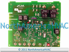 Carrier Bryant Payne Furnace Control Circuit Board CES0110020 CES0110057-00