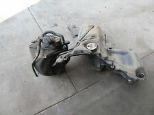 2001 Audi A4 B5 Avant Gas Tank With Fuel Pump Assembly