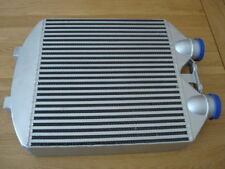 Seat sport Uprated intercooler   ** INCLUDES BRACKETS**   VW Fabia VRS Tdi Ibiza
