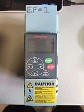 Honeywell Variable Frequency Drive NXL0015A1006