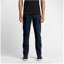 Nike SB FTM 5 Pocket Skateboarding Pants - Men's 30  $85.00  685949 451 Obsidian