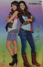VICTORIOUS - A3 Poster (ca. 42 x 28 cm) - Victoria Justice Clippings Sammlung