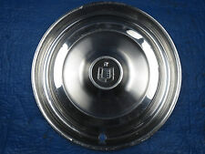 1961 MERCURY COMET PARK LANE MONTCLAIR HUBCAP WHEEL COVER C0MY1130B S-2 CA6