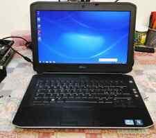 Notebook Dell Latitude E5430 - i5 2,6Ghz - 8GB - 128GB SSD - USATO - FATTURABILE