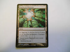 1x MTG Nucleo di Phyrexia-Phyrexia's Core Magic EDH NP New Phyrexia ITA Italiano