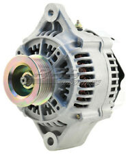 TOYOTA ALTERNATOR Previa 170 AMP High Amp Output 2.4L 1991