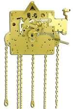 New 451-033SK 114 cm Hermle Clock Movement