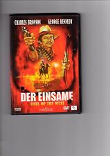 Der Einsame (2004) DVD #11723