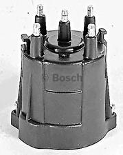 BOSCH Ignition Distributor Cap Fits OPEL Vectra 1.2-2.0L 1981-2003