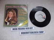 """7"""" Pop Anne Marie David - Je Suis L'Enfant Soleil ARIOLA Grand Prix 1979"""