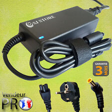 19.5V 4.7 AALIMENTATION CHARGEUR POUR Sony VAIO VGN-N31S/W VGN-N31Z/W VGN-N320