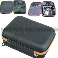 Hyperion Transmitter Travel Bag / Carrying Case for Spektrum DX6 / DX6I Radios