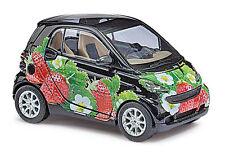 """Busch Smart 46130 HO (1/87): """"Erdbeere"""" (aardbeien)"""