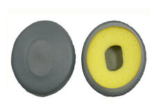 Replacement Ear Cushion pads for BOSE  ON EAR 2 2i OE2i  OE2  GRAY NEW