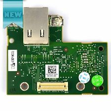 FOR Dell PowerEdge R510 R610 R710  R910 iDRAC6 Drac 6i Access DRAC 0K869T US FLY