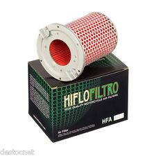 Filtre à Air de Qualité  pour Honda FT400 C (Japan) / FT500 C (PC07) 82-84