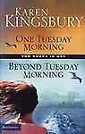 9/11: One Tuesday Morning / Beyond Tuesday Morning Compilation by Karen...