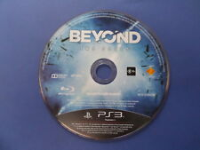 Beyond Two Souls For PlayStation 3 PS3 X-Display item - DISC ONLY