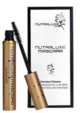 Nutraluxe MD Mascara Volume