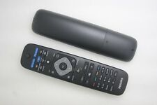 Remote Control For Philips LED TV 50PFL3807K/02 50PFL3807T/12 42PFL3188H/12