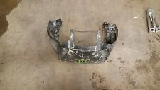 03 04 05 06 07 Skidoo MXZ GSX Summit REV 800 Front Belly Pan Nose Cone 600