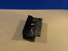 MITUBISHI CNC CIRCUIT BOARD T92252050