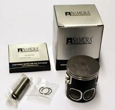 Yamaha DT125 DT 125 RD125 RD 125 LC 1975 - 1992 56.50mm Bore Namura Piston Kit