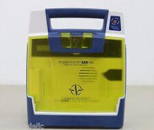 Cardiac Science 9300E PowerHeart AED G3 (12835)