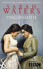 Fingersmith by Sarah Waters (Paperback, 2005)