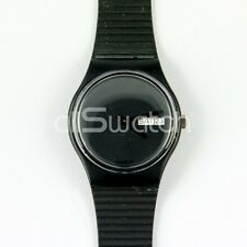 Swatch Standards - GB711 - White Window - Nuovo