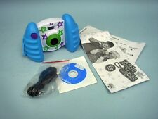 Little Shots Child's Digital Camera by Blue Hat Toys