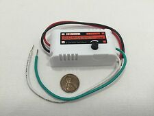 120w DC 6V-24V 3A PWM DC Motor Speed Control Switch Pulse Width Modulation a10