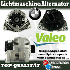 BMW 3 CABRIOLET COMPACT COUPE TOURING Z3 LICHTMASCHINE ALTERNATOR 90A VALEO !!!