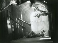 BILL PULLMAN THE SERPENT AND THE RAINBOW 1988 WES CRAVEN VINTAGE PHOTO ORIGINAL