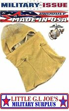 NEW USMC Marine Issue Frog Balaclava Flame Resistant Face Shield Light Weight