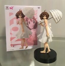 K-ON! - Hirasawa Yui Figure - SQ by Banpresto