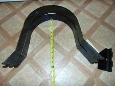 Nos Vintage PPT Passepartout Twin Tracked Vehicle Belt Clutch Guard