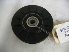 New Ariens Plastic Idler Pulley Part # 07309200 For Lawn and Garden Equipment