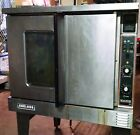 Garland Full Size Convection Oven Master 200 (Electric) MCO-ES-10S/MCO-ED-10S