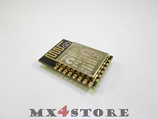 ESP8266 ESP-12E / ESP-12Q Wifi WLan Modul Serial wireless IoT Lua 262