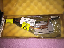NEW Dell Precision M90 XPS M1710 NVIDIA GeForce Go 7900GS 256MB Video Card H2FC0