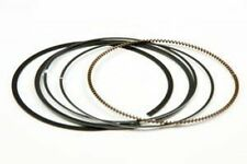 Vertex Piston Rings 95.00mm Bore KTM 525 SX 520 EXC 450 SXF XC